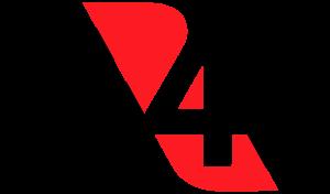 1200px-G4S_(logo)