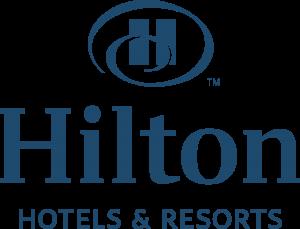 HiltonHotelsLogo.