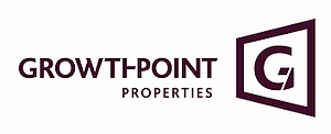 tn_Growthpoint