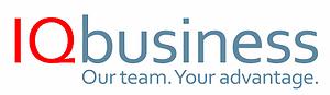tn_IQ Business