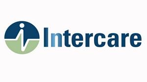tn_Intercare