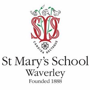 tn_St Mary's Waverley